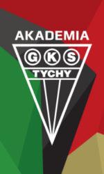 logo-na-skale-250x375-zdjecia