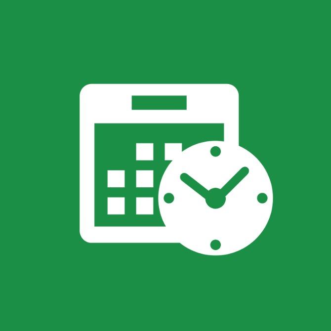 W dniu 15.06.2021 biuro Akademii czynne będzie do godziny 13.00