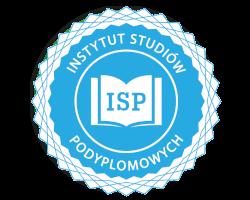 isp 250×200