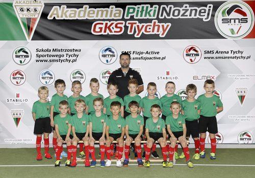 2014 C Kids