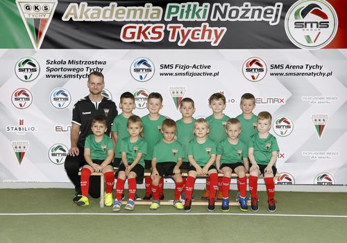 2016 AiB Kids