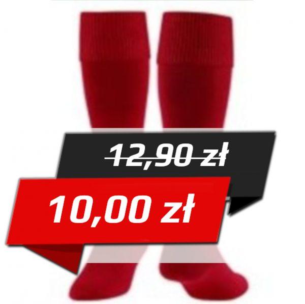 CREATOR: gd-jpeg v1.0 (using IJG JPEG v62), quality = 90
