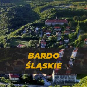 Bardo 300x300