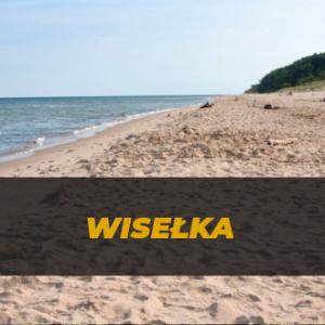 Wisełkaa 300x300